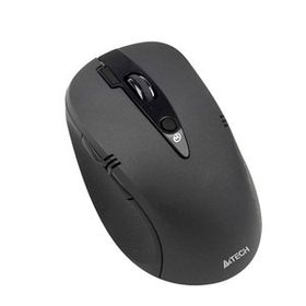 A4 TECH G10-650F Black USB